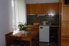 apartma2Itriglav03