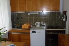 apartma2Itriglav05